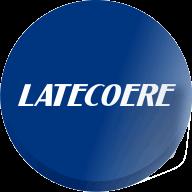 aerostructure1 groupe latécoère réference client Décor Metall