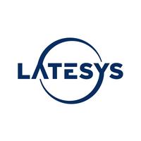 Société Latesys référence client de Décor Métal 31